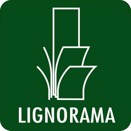 """LIGNORAMA Holz- und Werkzeugmuseum   Das LIGNORAMA in Riedau versteht sich als """"Erlebnisraum"""", der Fachinformationen und alles Wissenswerte über das Thema Holz, Biologie und Umweltschutz sowie die Abhängigkeit des Menschen von der Natur durch interaktive und kreative, kurzweilige Unterhaltung vermittelt."""